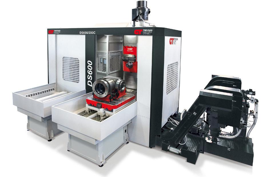 Btb technologies innovativer maschinenbau for Maschinenbau ohne nc